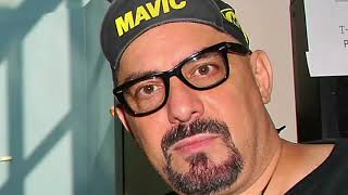 Sad News Pat DiNizio Aged 62 The Reason and All Details...