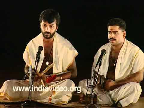 Veera Virata - Kathakalipadam