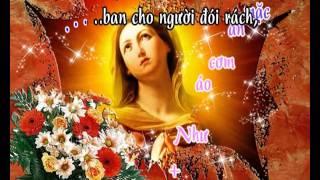 Mẹ Từ Bi Vô Lượng   demo   http   songvui org