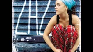 Historia De Un Amor (Live) - ZAZ