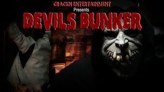 DEVILS BUNKER
