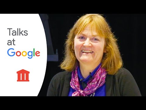 "Diana Darke: ""My House in Damascus"" 