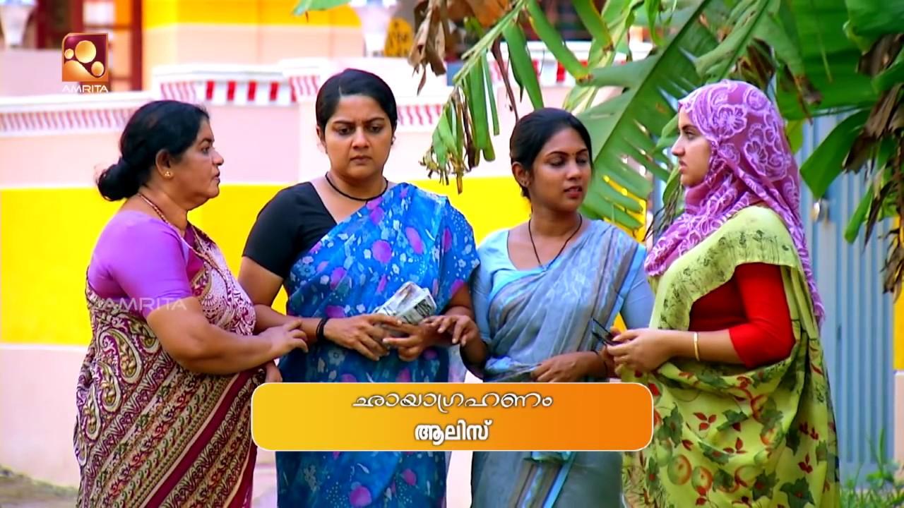 Devangana | Episode # 34  | Amrita TV