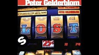 Peter Gelderblom - Lost
