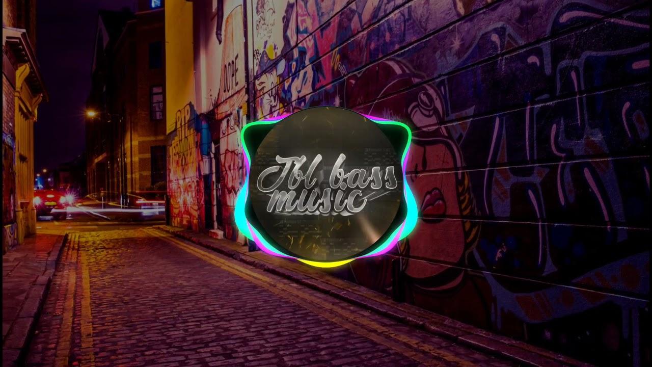 Jbl music 🎶 bass boosted (Lalala)[ilkan Gunuc Remix]