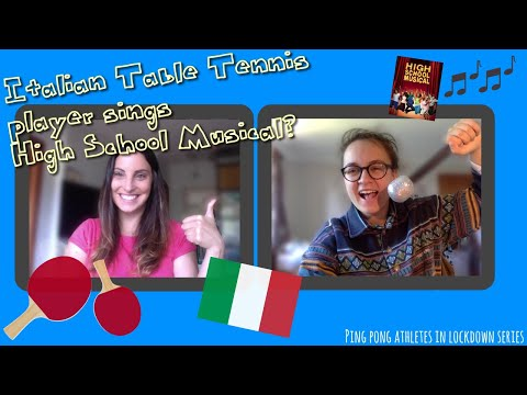 professional-italian-table-tennis-player-answers-lockdown-questions!-|-new-series-alert