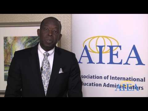 harvey-charles---why-attend-an-aiea-conference?