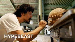 How Otani Workshop Is Transforming Ancient Japanese Ceramics