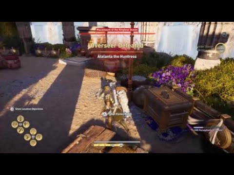 Assassin's Creed® Odyssey_20191103224252