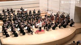 R.ワーグナー / 歌劇「ローエングリン」より 第一幕への前奏曲 / エルザの大聖堂への入場 / 第三幕への前奏曲