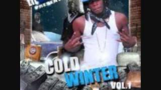 Lil Goonie aka Lil Tank I'm Lil Goonie- ft Bleed Blocks