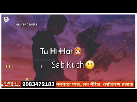popular-romantic-ringtone-2020-||-new-hindi-best-ringtone-2020-||-new-ringtone-||-hindi-ringtone