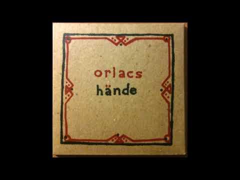 Orlacs Hände - Dale Cooper