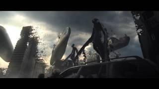 Фильм Кома (2017) в HD смотреть трейлер