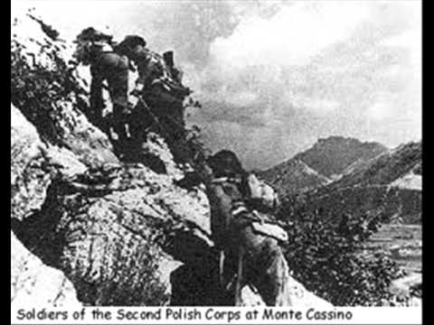 a history of the battle of monte cassino and its importance