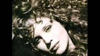 Rosie Vela - Tonto (Album Version)
