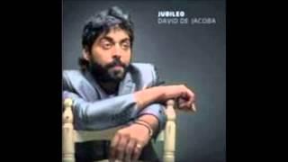 DAVID DE JACOBA & JESUS DE ROSARIO Y CARLO DE JACOBA - BULERIA DE JUAN ANTONIO SALAZAR