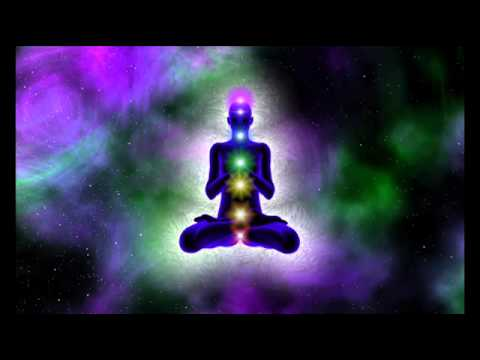 Energy Body Revitalization Meditation {Guided}   YouTube