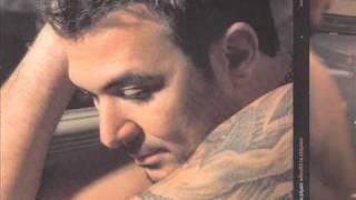 ΑΝΤΩΝΗΣ ΡΕΜΟΣ (Remos)- Η ΝΥΧΤΑ ΔΥΟ ΚΟΜΜΑΤΙΑ NEW SONG 2011 CD RIP