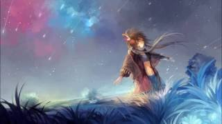 Nightcore - Hymn For The Weekend ( Seeb remix )