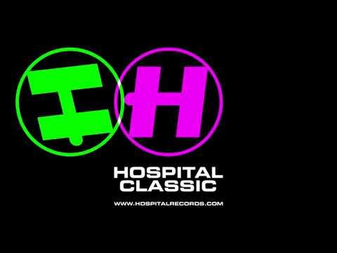Logistics - Classics Mix - #FBF