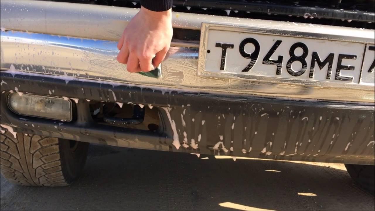 Хонда cbr600 попытка запуска после зимы