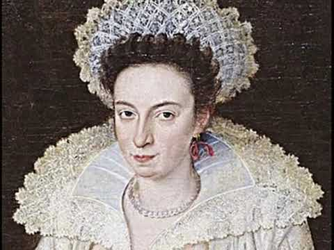 Lady Arbella Stuart, The Lost Queen
