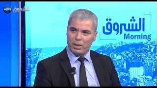 عدد سكان الجزائر 40.2 مليون نسمة