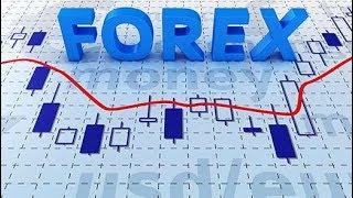 Forex Online Trading Tatorial Number 2  | King Forex  Special Tatorial