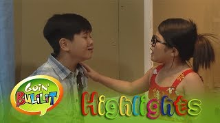 Goin' Bulilit: Tips on what to give to your dad on Father's Day