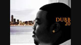 Dubb 20 - Flag Me Down Ft. B-Luv & Scoob Nitty