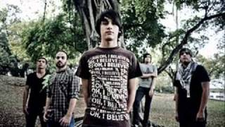Top 5 bandas de rock gospel ( pop rock gospel - novas bandas)