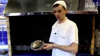 Как готовят шашлыки на узбекской кухне(, 2014-05-08T10:33:03.000Z)