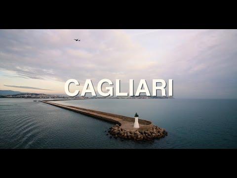 CAGLIARI -SARDINIA -ITALY