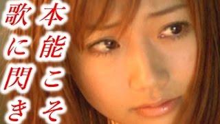 【驚愕】RIP SLYME...