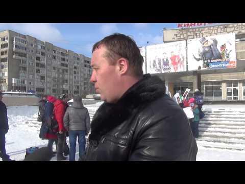 знакомства марина г ангарск