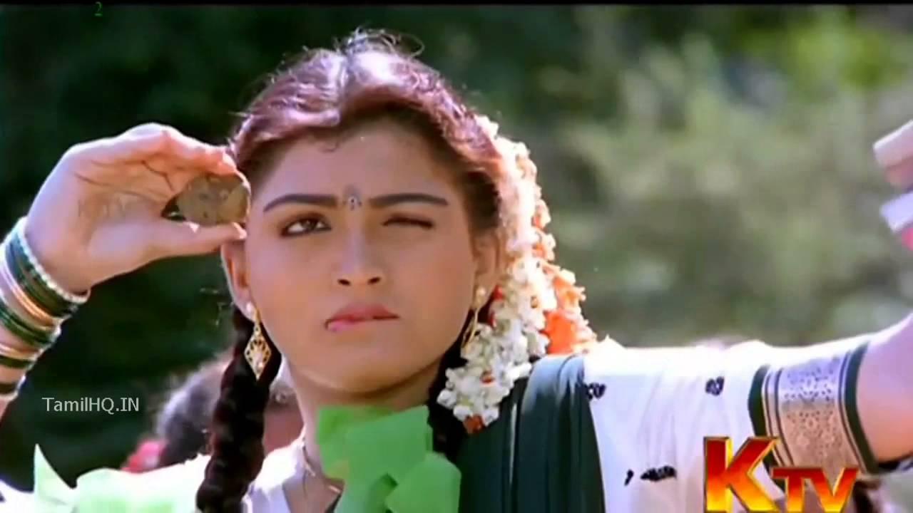 paadi parantha kuyil movie songs