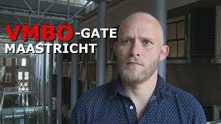 Bestuur VMBO Maastricht zorgt goed voor zichzelf