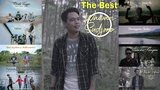 KUMPULAN LAGU WAWAN SUDJONO | The Best Wawan Sudjono Musik