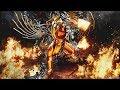 Mortal Kombat 11 | Papercut | Music Video