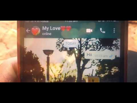 Offline||Harshit Singh||New Song||official Video||Latest Punjabi Song||VIRAL SINGER 🎙️