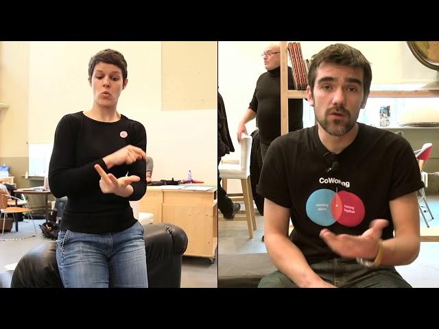 7  Journée e-inclusion - TiersLieux CD23