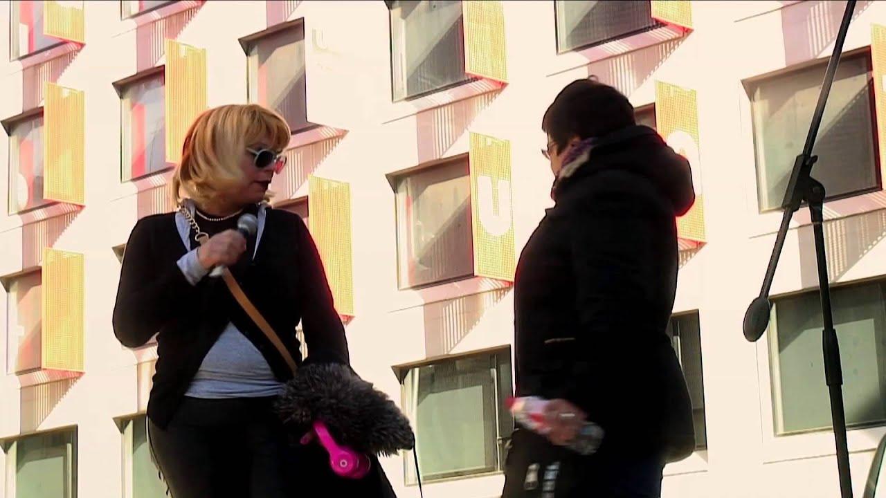 prostitutas indignadas prostitutas xx