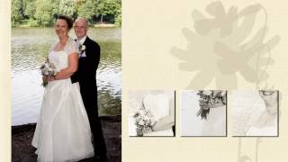 Northwick Hotel Evesham  Wedding  £50 per Hour Photography Best Photographs  Reviews & Prices Thumbnail