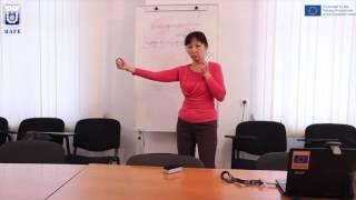 видео Барьеры коммуникации