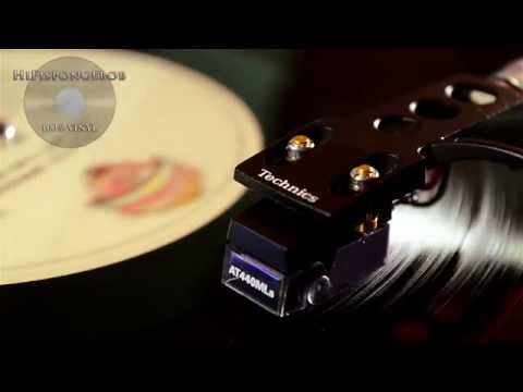George Benson - Give Me The Night - Vinyl