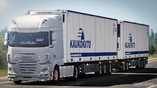 "[""Euro Truck Simulator 2"", ""ETS 2"", ""ETS2"", ""ETS2 mods"", ""Euro Truck Sim 2 mods"", ""euro truck simulator"", ""ETS graphics mod"", ""European Truck Simulator"", ""Truck mods"", ""ets2 truck mods"", ""ets2 owned trailer"", ""ets2 ownership trailer"", ""ets2 owned trailer"