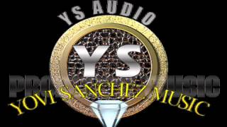 Contigo Quiero Amanecer -Edu Santos ft Yovi Sanchez