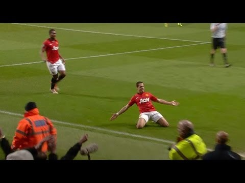 Top 10 Moments of the Capital One Cup 2013/14