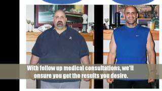 Advanced Medical Weight Loss - HCG Weight Loss Injections Columbus, OH
